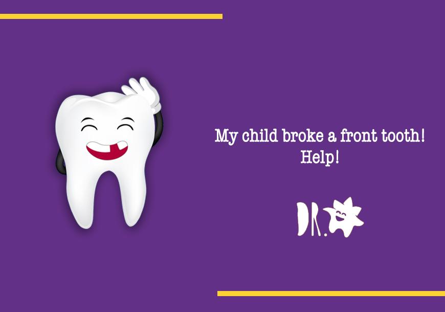 best pediatric dentist in dubai