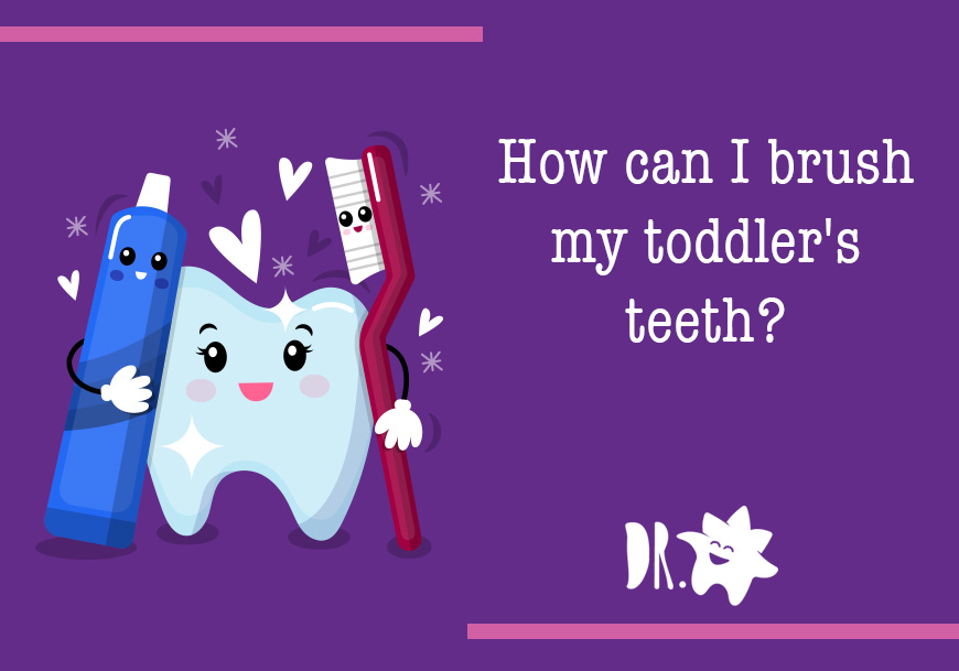 pediatric dentist dubai